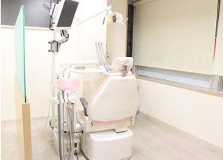 中央歯科_予防歯科2