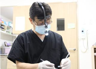 中央歯科_被せ物・詰め物3