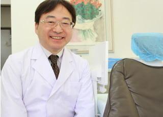 香久山歯科医院_伊藤 嘉信