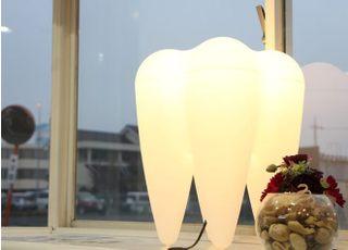 小山フラワー歯科_予約の取りやすさ1