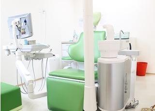 タキ歯科クリニック