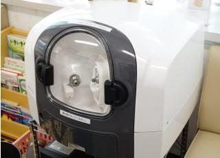 岩崎歯科医院_治療品質に対する取り組み2