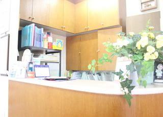 瀬戸ファミリア歯科医院