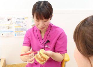 小島歯科医院_予防歯科4