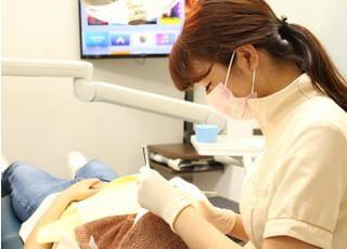プライム歯科梶が谷2