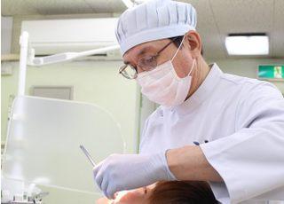 渡辺歯科_入れ歯・義歯3