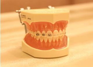 けい歯科・矯正歯科クリニック_矯正歯科1