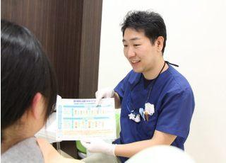 ラーレひまわり歯科クリニック_治療方針1