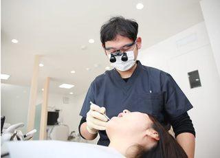 西ノ京ふなき歯科クリニック_治療方針1