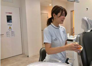西ノ京ふなき歯科クリニック_矯正歯科3