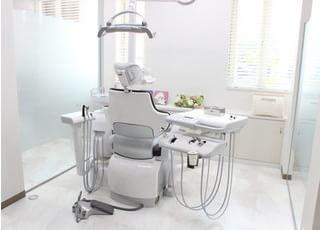 いだ矯正歯科_予防歯科3