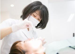 いだ矯正歯科
