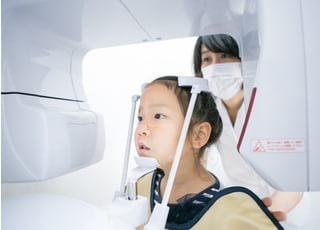 いだ矯正歯科小児矯正2