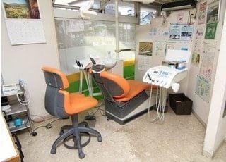石橋歯科クリニック_オフィスホワイトニングをおすすめしております
