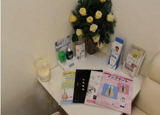 あおぞら歯科(横浜市中区)_予約の取りやすさ4