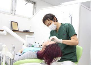 まほろば歯科_虫歯2