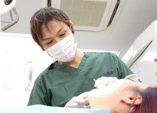 まほろば歯科_小児歯科4
