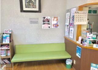 福田歯科医院