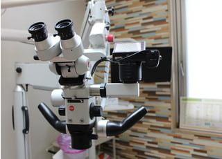 かずの歯科小児歯科_治療品質に対する取り組み2