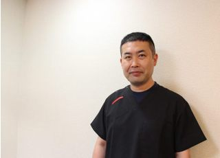 中野歯科医院_小笠原 延郎
