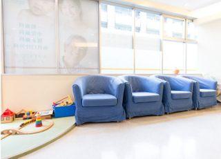 日野新町歯科医院_イチオシの院内設備4