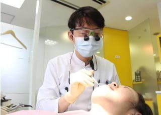 すずき歯科3