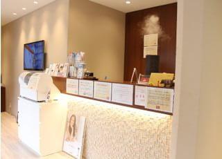 井上歯科 CLINIC&WORKS OSAKA