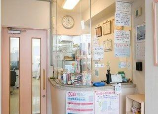 村上歯科医院