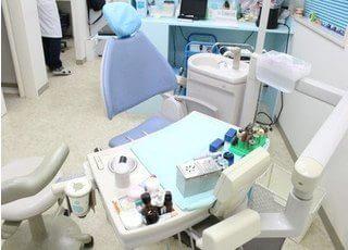 北大塚歯科医院1