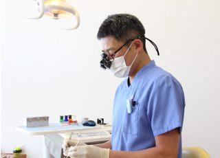 あさひ歯科クリニック_治療品質に対する取り組み2