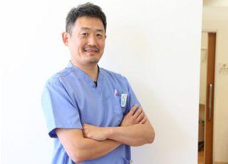 あさひ歯科クリニック_先生の専門性・人柄3