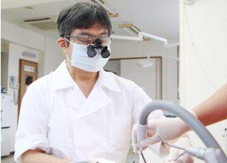 吉本矯正・歯科_矯正歯科1