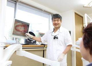 吉本矯正・歯科_治療の事前説明2
