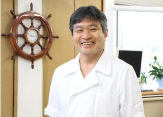 吉本矯正・歯科_先生の専門性・人柄3