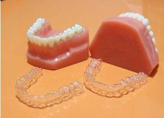 浅見矯正歯科クリニック