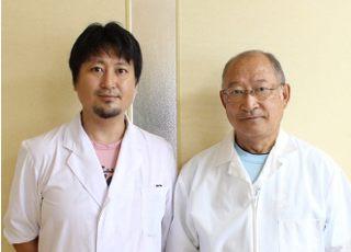 川南歯科医院_先生の専門性・人柄4