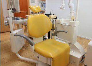 やまぐち歯科