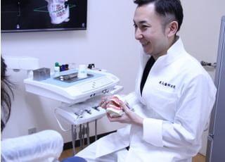 蔵元歯科医院_歯周病1