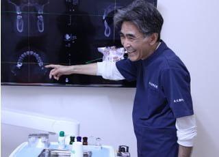蔵元歯科医院_小児歯科2