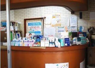 おすすめの歯科用品を販売しております。