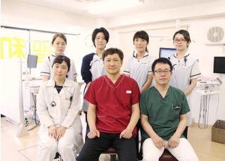 聖和歯科クリニック_先生の専門性・人柄1