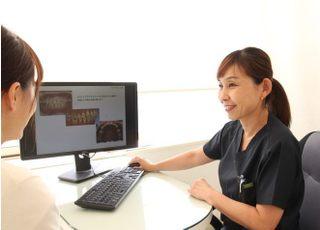こうの矯正歯科クリニック矯正歯科1