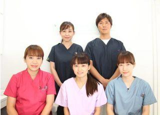 こうの矯正歯科クリニック治療品質に対する取り組み3