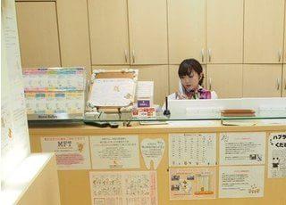 こばやし歯科クリニック訪問歯科診療2