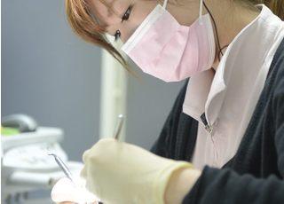 三隅歯科クリニック 歯周病