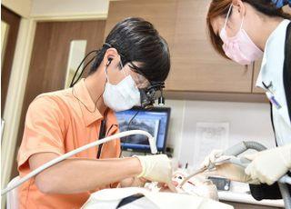 三隅歯科クリニック 虫歯
