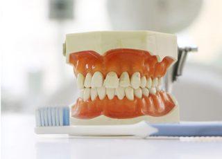 松浦歯科医院_予防歯科2
