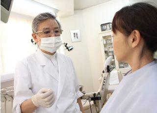 松浦歯科医院_先生の専門性・人柄3