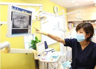 シイヤ歯科_治療の事前説明4