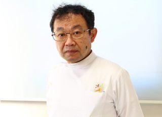 デンタルクリニック笠松